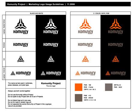 logo-usage-guide
