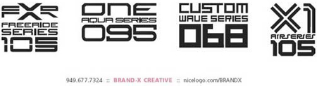 board graphics design action sports retail world champion personal signature brand and design
