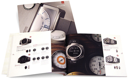 nixon catalog product design luxury consumer production printing action sports youth
