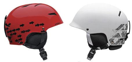bxc-giro-2010-product