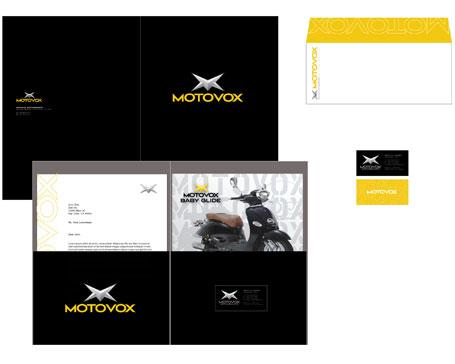 motovox-paper-bxc