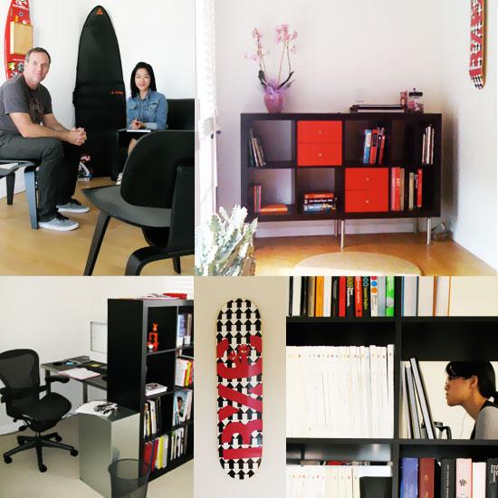 bxc-advertising-agency-orange-county-dana-point-office