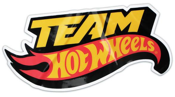 team hot wheels logo driver icons bxc branding graphic design california. Black Bedroom Furniture Sets. Home Design Ideas