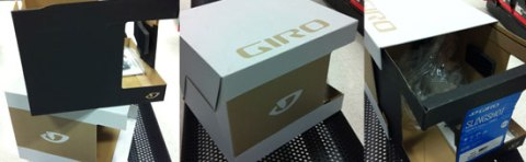 giro-snowboard-helmet-packaging-designs