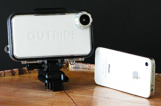 mophie-outride-concept-sports-branding-bxc