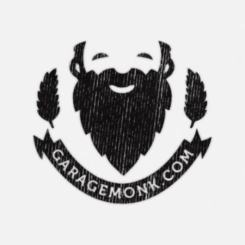 garage monk online printer beer labels and caps custom orders logo