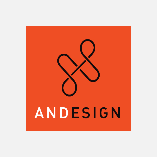 andesign-logo-bxc-design-firm