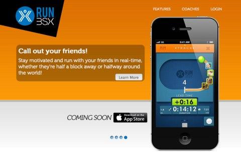 bsx-logo-app--design-branding-exaples-nicelogo