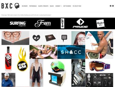bxc-design-nice-logo-packaging-website