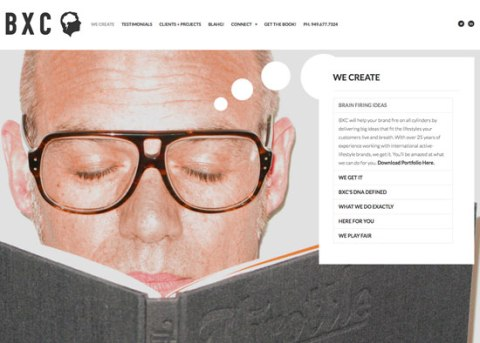 bxc-design-nice-logo-website