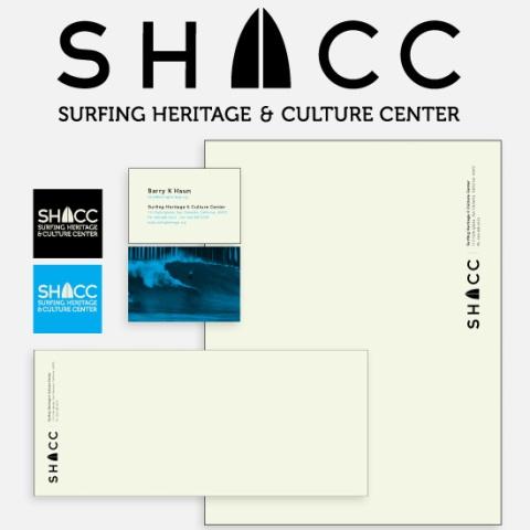surfing-heritage-logos-new