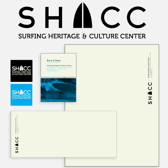 surfing-heritage-logos-new