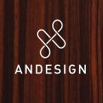 andesign-logo-icon-bxc-orange-county