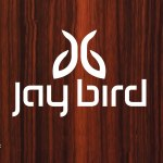 design-logo-jaybird-audio