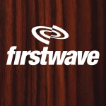 design-nicelogo-firstwave-brand-identity