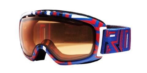 giro-goggle-graphics-designers