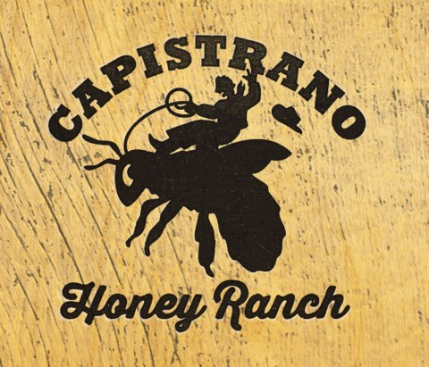 honey-packaging-logo-design