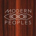 modern-peoples-logo-bxc-design