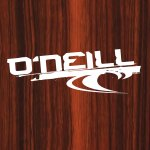 oneill-wetsuit-logo-graphics-freelance-art-director