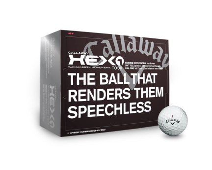 sporting-goods-golfball-packaging-designer