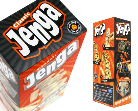 hasbro-jenga-packaging-redesign-bxc