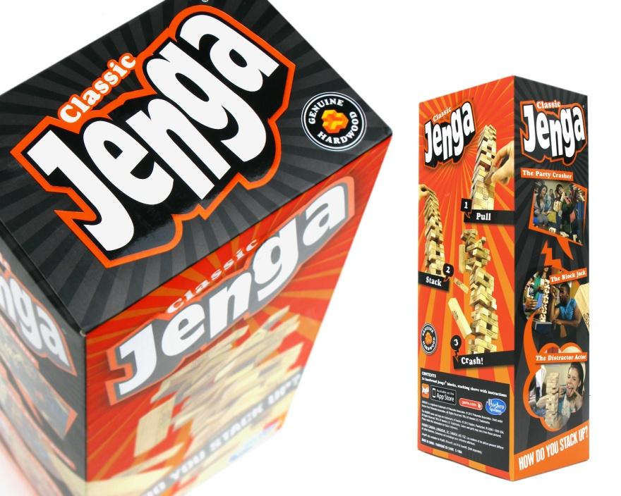 hasbro-jenga-packaging-redesign-bxc