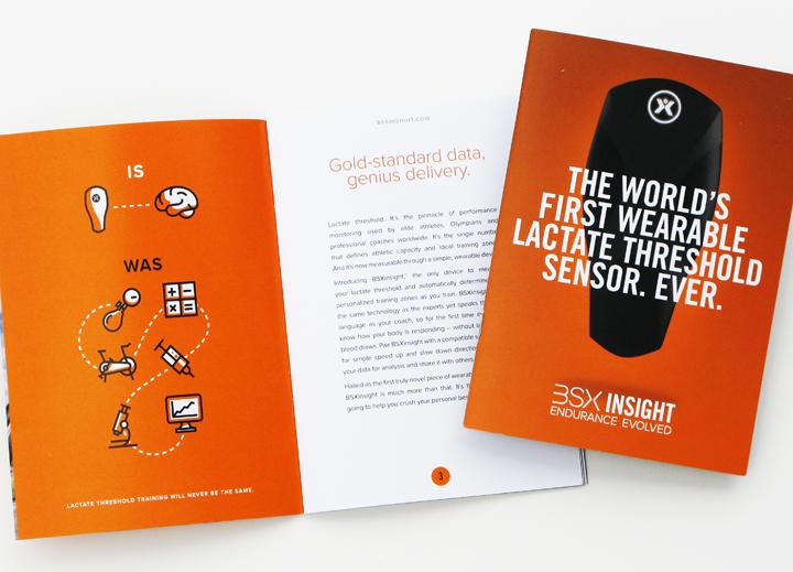 bsx-brochure-design-ad-agency