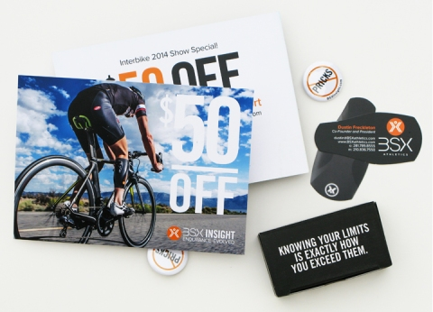 interbike-new-bproducts-show-swag-raw