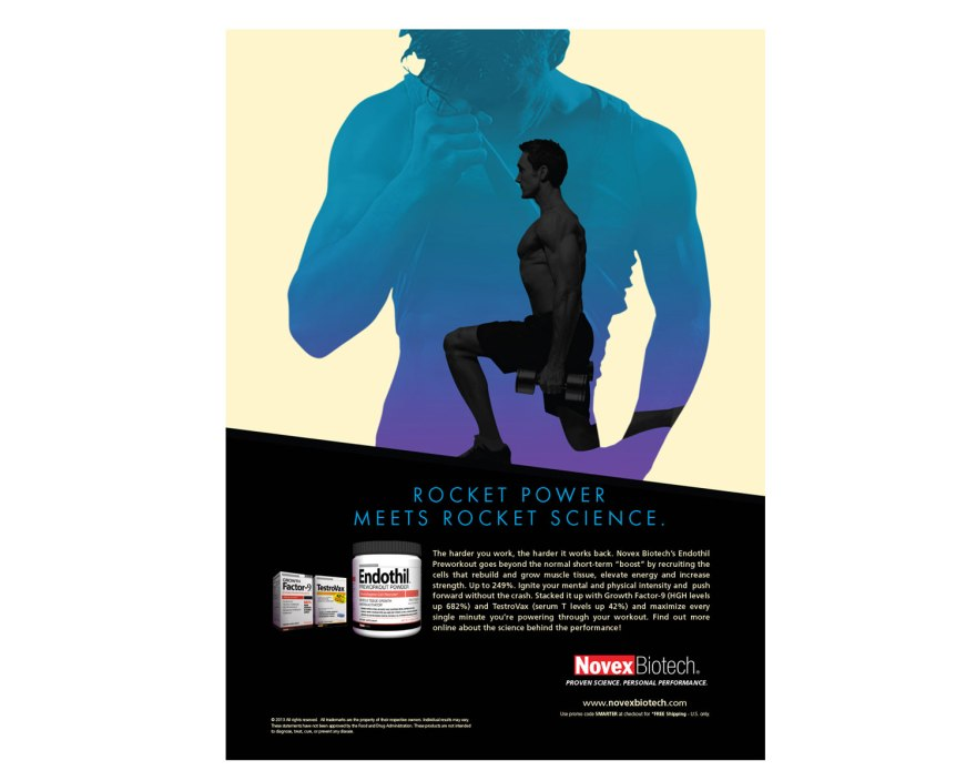 mens-nutrition-ad-campaigns-healthy-lifestyle