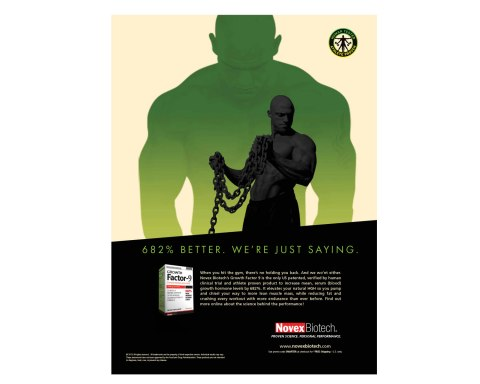 nutrition-body-advertising-campaigns-fitness-magazine