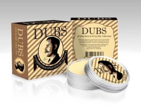 dubs-cream-image-01-1