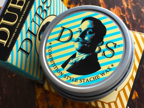 dubs-packaging-stache-wax