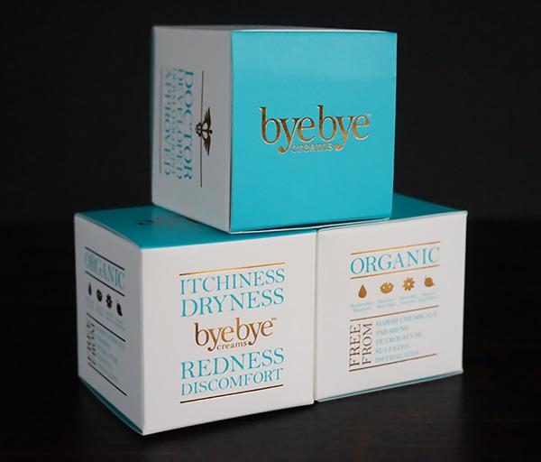 bye-bye-cosmetics-packaging-designs-sm