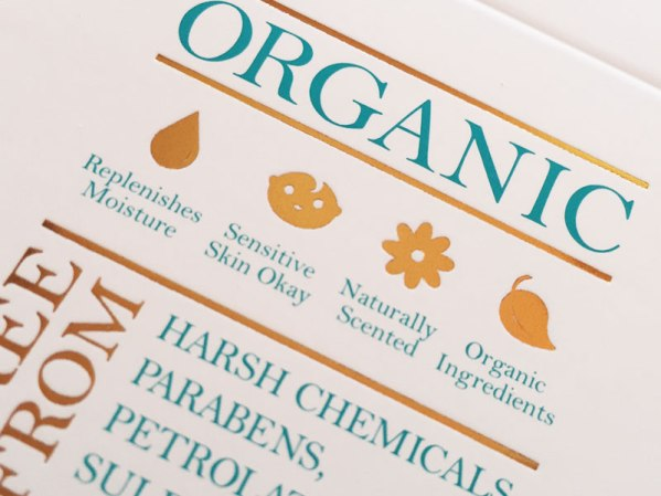 organic_packaging_icons_foil_stamped