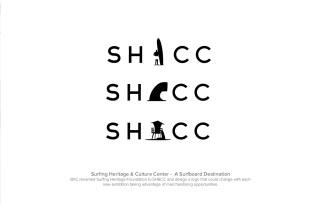 nicelogo_logos15