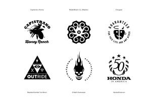 nicelogo_logos4
