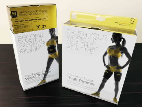 sports-product-luxury-packaging