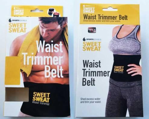 sweet-sweat-old-packaging