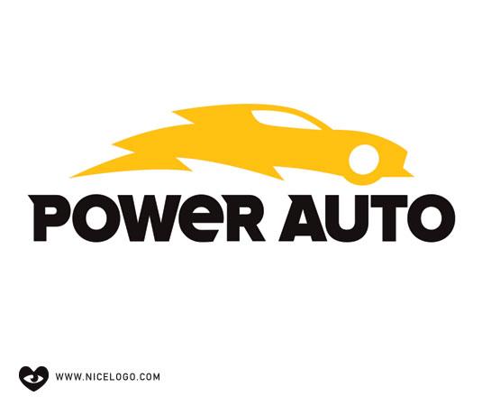 logo-lounge-winner-auotmotive-logos.jpg