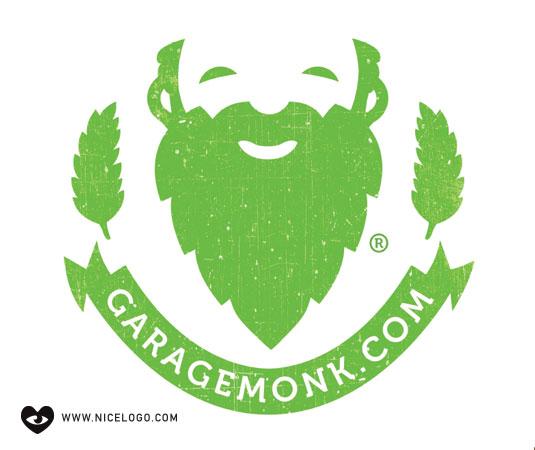 logo-lounge-winner-brewery-beer-logos.jpg