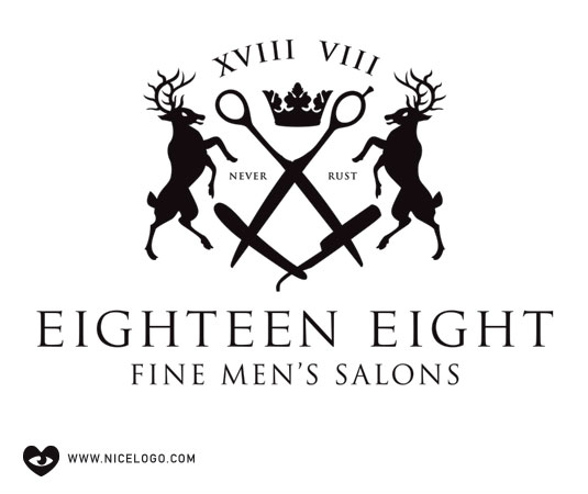 logo-lounge-winner-mens-grooming-product-logos.jpg