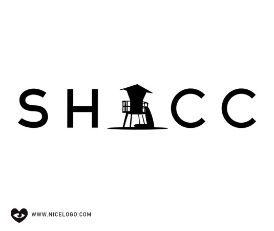 logo-lounge-winner-museum-logos.jpg
