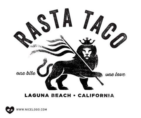 logo-lounge-winner-resturaunt-logos.jpg