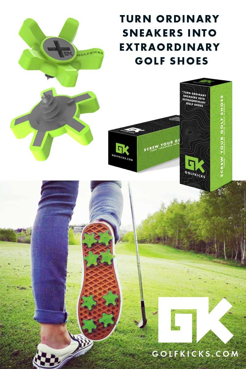 golfkicks-bxc-design