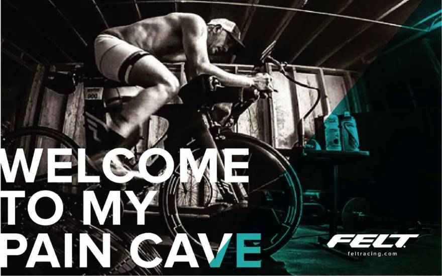 felt-bikes-campaign-concepts-endurance-racing