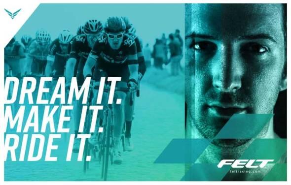 felt-bikes-campaign-concepts-roadbikes