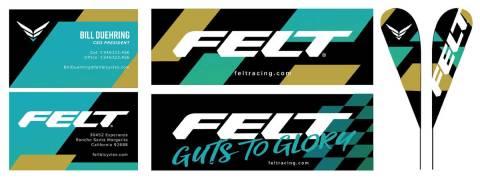 felt-promo-stationary-flags