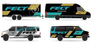 truck-event-graphics-examples-felt-racing