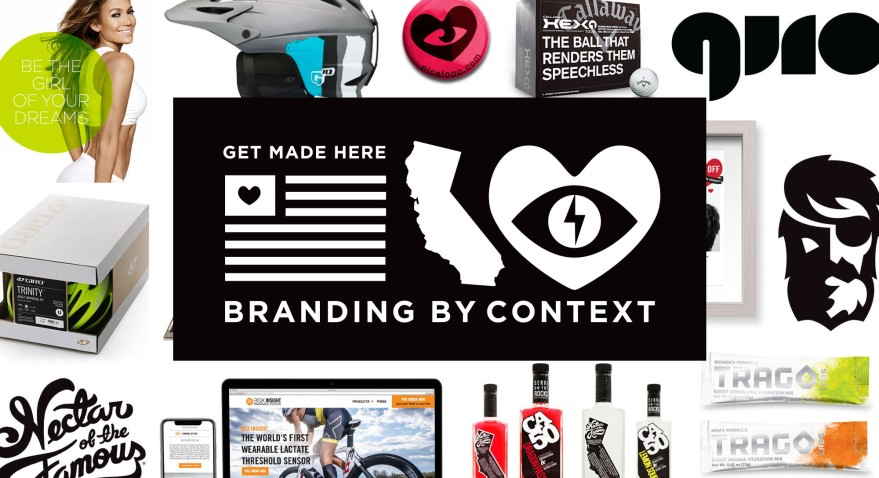 branding-agencies-portfolio.jpg